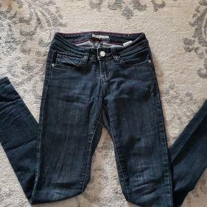 YMI Skinny Jean
